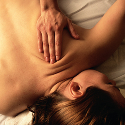 osteopath-treatment